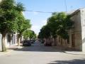 Calle Jacinta de Aguirre 1.JPG