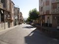Calle Luis Carvajal 1.JPG