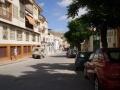 Calle Sanabria 1.JPG