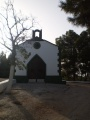 Ermita San Isidro.1.JPG