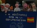 Función de teatro relacionado con el Día de Andalucía.jpg