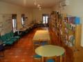 Interior biblioteca .JPG