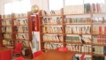 Interior biblioteca 1.jpg