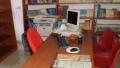 Interiorbiblioteca1.jpg