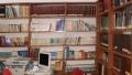 Interiorbiblioteca2.jpg
