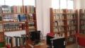 Interiorbiblioteca3.jpg