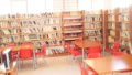 Interiorbiblioteca4.jpg