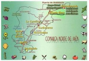 Localización Santa Elena.jpg