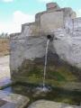 Pilar de la Dehesa 2.2.jpg