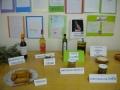 Productos de Andalucía ( Por Alumnos del Colegio ).JPG