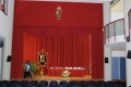 TeatroPegalajar.jpg