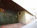 Teatro MArtínez Montañez.JPG
