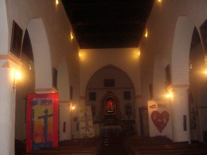 Iglesia de Nuestra Señora de los Remedios P4110137