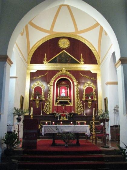 Iglesia de Nuestra Señora de los Remedios 420px-0001