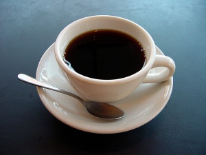 800px-A small cup of coffee-1-.jpg