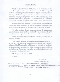 Documento Moclinejo.jpg