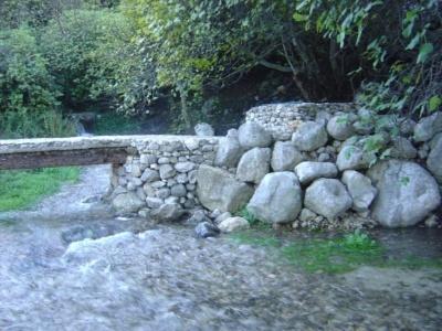Rio de piedras san pedro sula honduras - 3 8