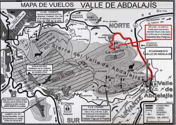 Mapa capilla.jpg