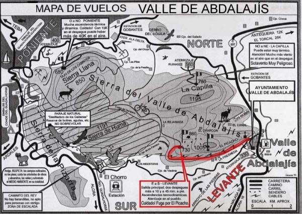Mapa levante.jpg