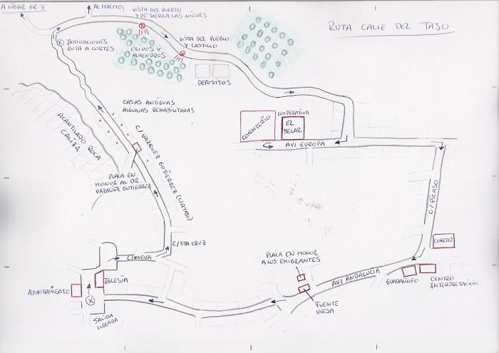 Image Result For Mapa De