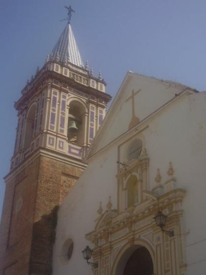 Iglesia de Nuestra Señora de los Remedios 419px-P4110135