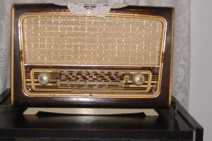 Radio Ondina