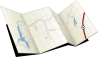 Road map icon.png