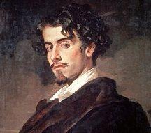 Gustavo Adolfo BecQuer premios ganados