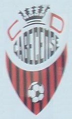 Escudo CD Cabecense.jpg