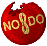 Logo_sevillapedia.png