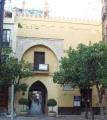 Av Constitución, 19 (Sevilla).jpg