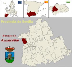 Aznalcóllar (Sevilla).png