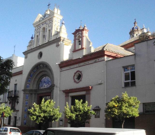 Archivo:Basílica del Patrocinio.jpg