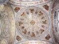 Cúpula Iglesia La Merced.jpg