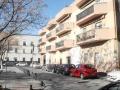 C Aceituneras (Sevilla).jpg