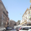 C Aceituno (Sevilla).jpg