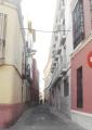 C Cervantes (Sevilla).jpg