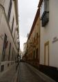 Calle Abad Gordillo Sevilla.jpg