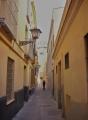 Calle Arrayán Sevilla.jpg