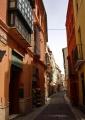 Calle Carlos Cañal Sevilla.jpg