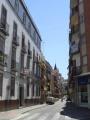 Calle Evangelista.jpg