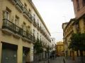 Calle Feria de Sevilla.jpg