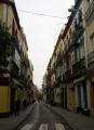 Calle Hernando Colón Sevilla.jpg
