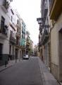 Calle Jesús Gran Poder Sevilla.jpg