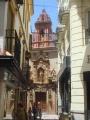 Calle Jovellanos.jpg