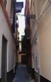 Calle Lagar sevilla.jpg
