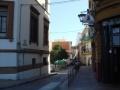 Calle Luis Rey Romero.jpg