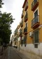 Calle Miguel Cid Sevilla.jpg