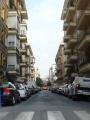 Calle Monte Carmelo.jpg