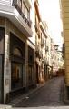 Calle Moratín Sevilla.jpg